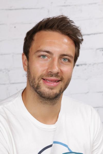 Philipp Montag