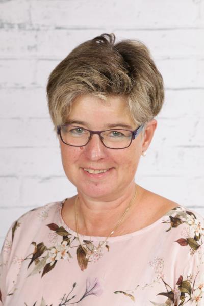 Petra Thiele