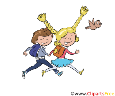froehliche_schueler_kinder_gehen_in_die_schule_clipart_bild_cartoon_comic_20170903_1220472719